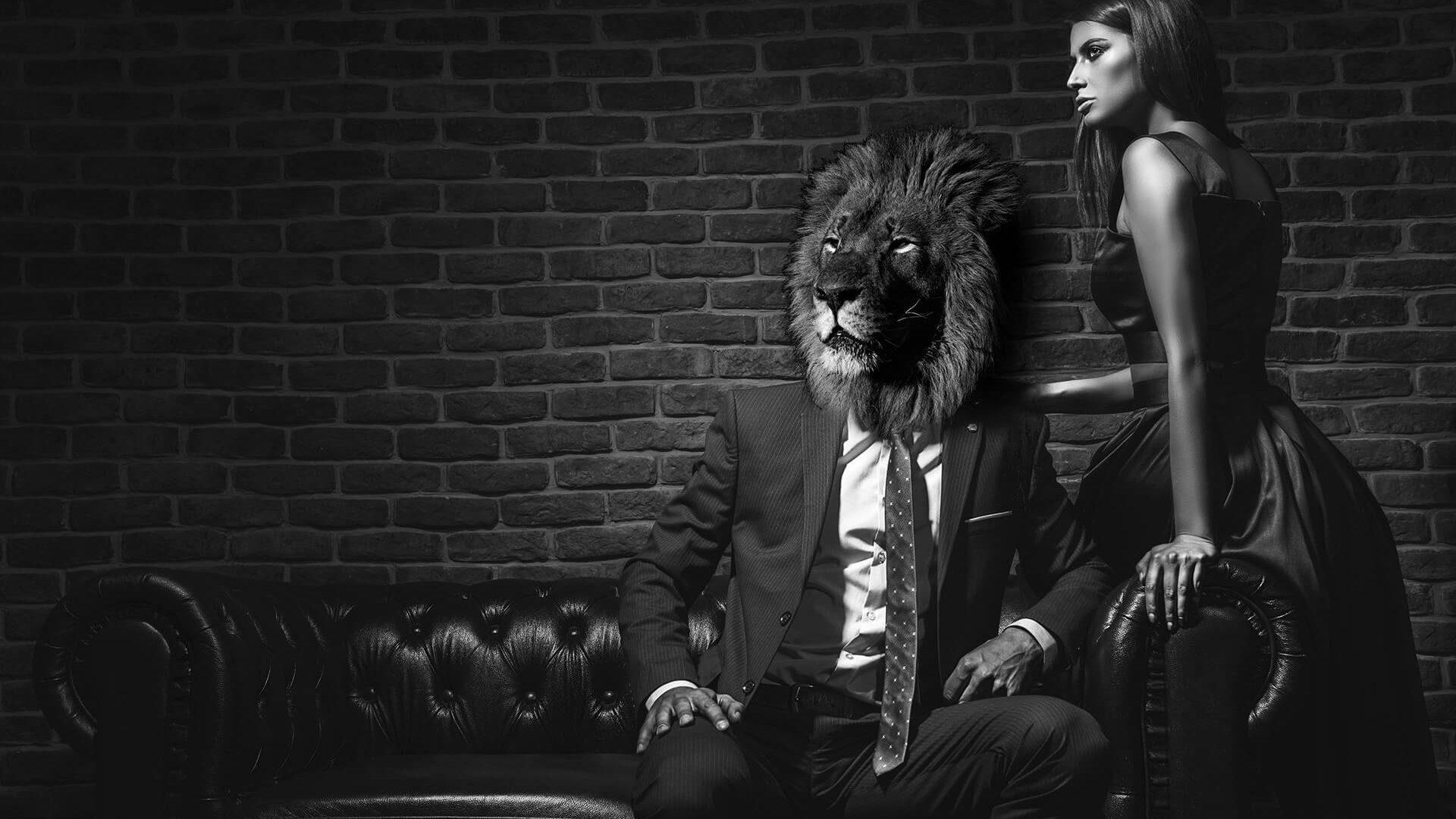 Titlephoto: WEDD CLUB - Das erste exklusive Clubbing für Hochzeitsdienstleister Wien