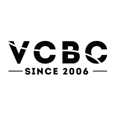 Logo: Vienna City Beach Club